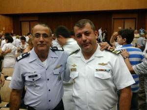 Escola Naval - Marinha Brasileira